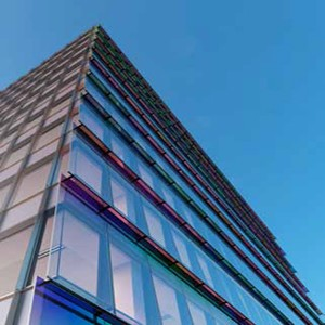 20 Martin Place To Be Extensively Refurbished