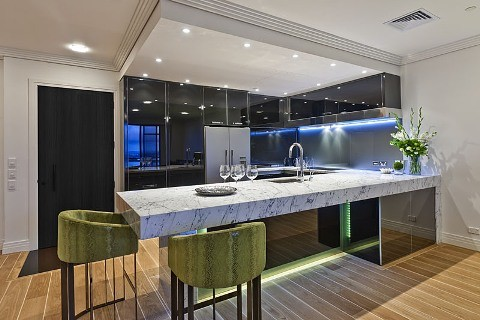 kitchen designs australia corboy wins top australian kitchen and bathroom design 544