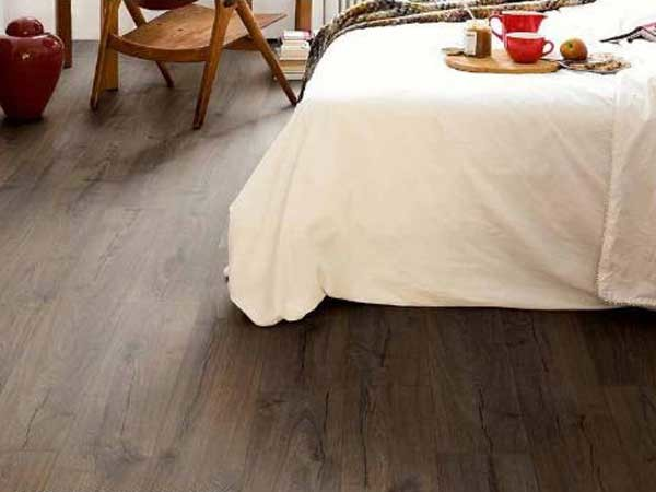 Image result for The Main Among Waterproof Flooring and Water-resistant Flooring
