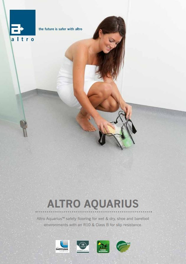 Altro Flooring And Walling Architecture And Design
