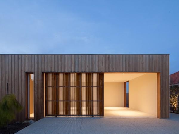 A model approach to housing 5 prefab homes in australia - German prefab homes grand designs ...