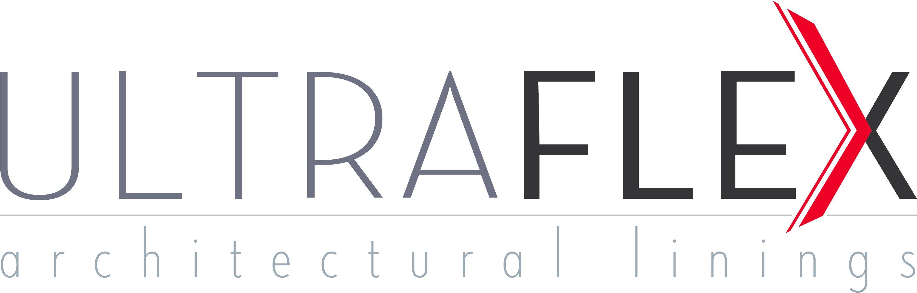 Ultraflex Architectural Linings Architecture Amp Design