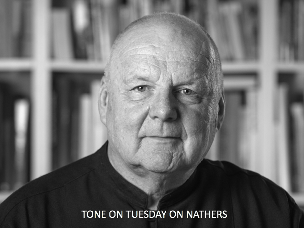Tone on Tuesday: NatHERS Part 1