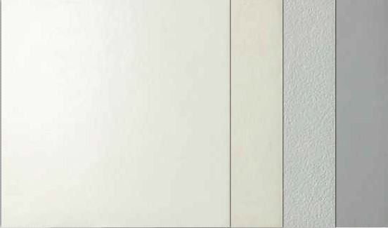 Artedomus Nuances White Wall Tiles