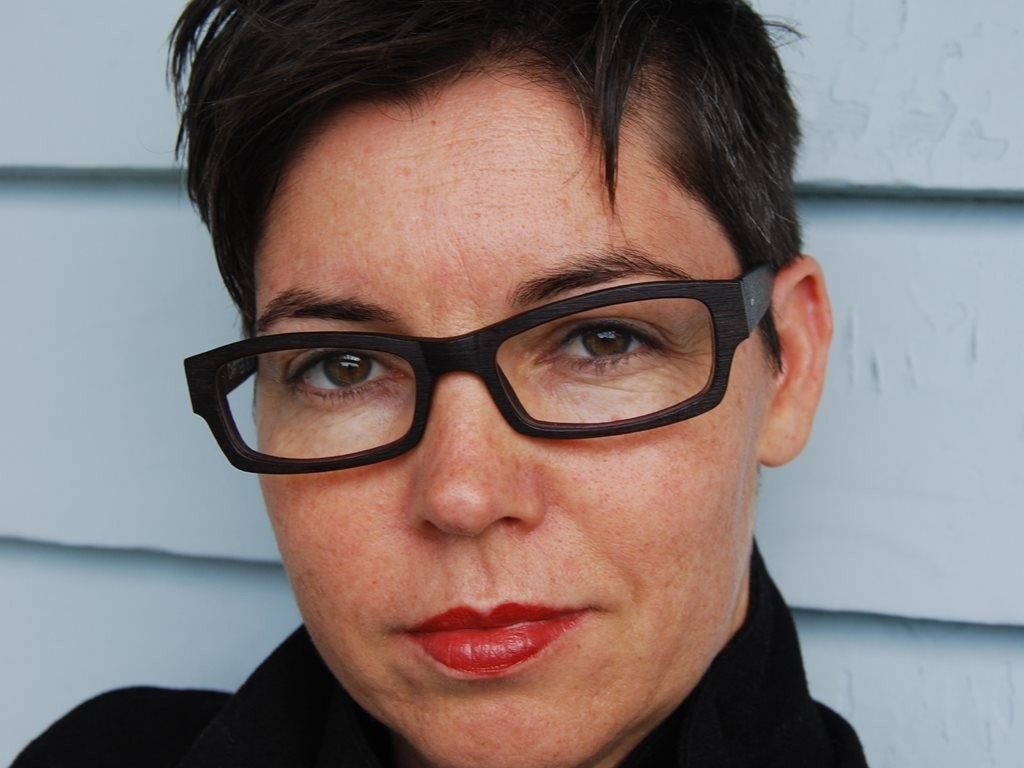 Monash University has appointed Naomi Stead, as head of architecture at the Monash Art, Design and Architecture (MADA) program. Image: Supplied