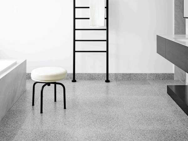 Celebrated Australian interior designer selects Storm