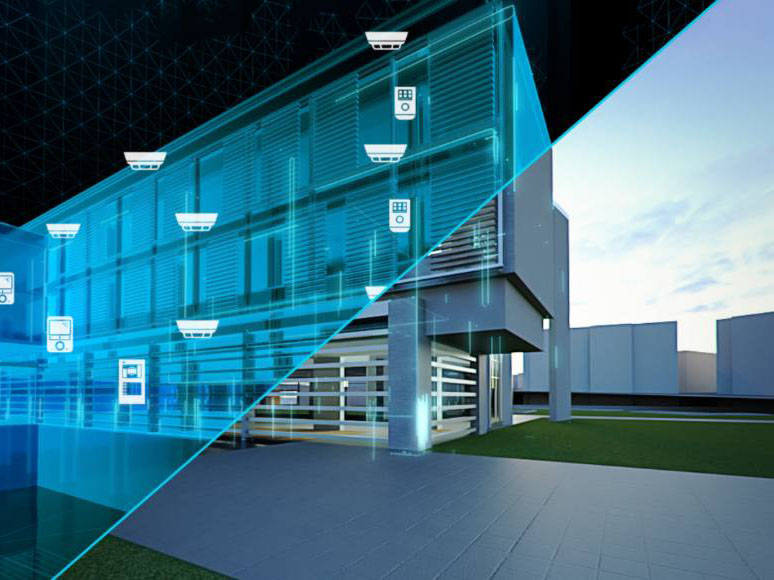 Bim Much More Than Just Data Modelling Architecture