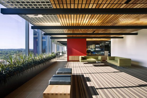 Office Fit-Out: Sustainability Awards 2012 finalists | 620 x 413 · 68 kB · jpeg