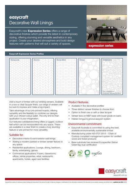 Easycraft Architecture Amp Design