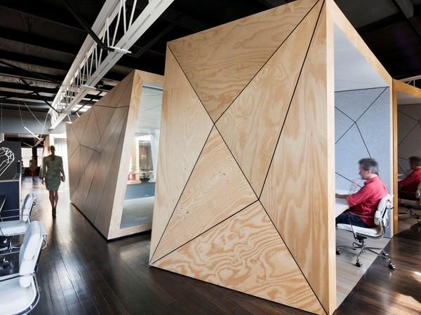 Australian Interior Design Awards 2014 Shortlist Announced