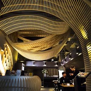 2015 Australian Interior Design Awards (AIDA) Finalists Announced    Architecture U0026 Design