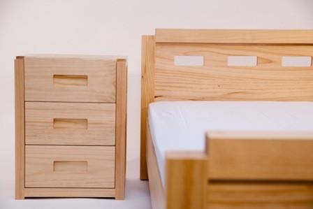 Furniture Design Rmit rmit students design for salvos | architecture and design