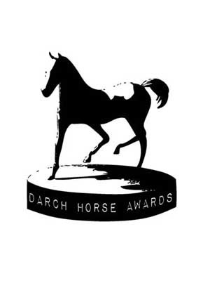 DARCH Horse Awards