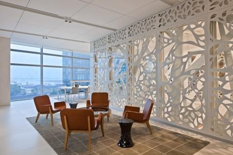 office interior design sydney. australian firm wins best office interior in singapore design sydney l