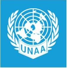 Call For Nominations United Nations Association Of