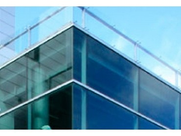 Viridian Architectural Glass - Viridian Vfloat™ Superclear Single Glazing