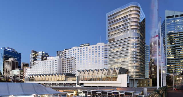 Four-Points-Sheraton-Sydney-from-Pyrmont-Bridge-render.jpg