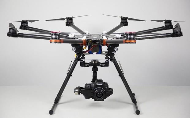 Pegasus UAV