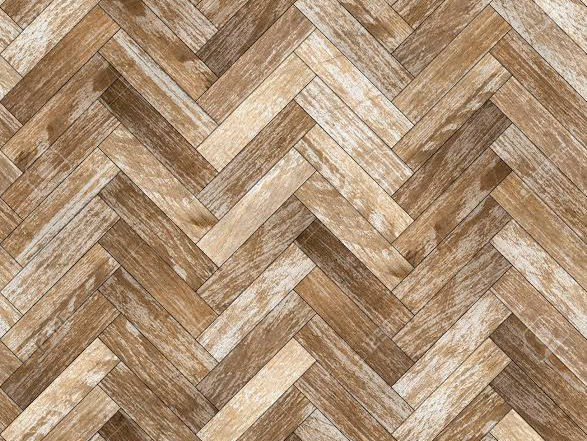 Herringbone Flooring: Top 5 Herringbone Flooring Ideas