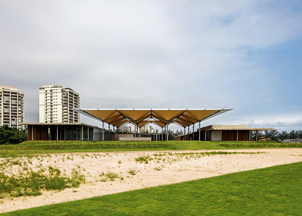 olympic-golf-course-rua-arquitectos-sports-centres-architecture-brazil-2016_dezeen_1568_6-1.jpg