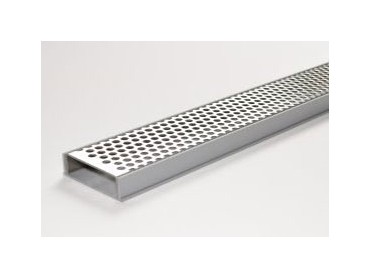 Modular Linear Drainage Systems from Stormtech  - 65PHG25 PH