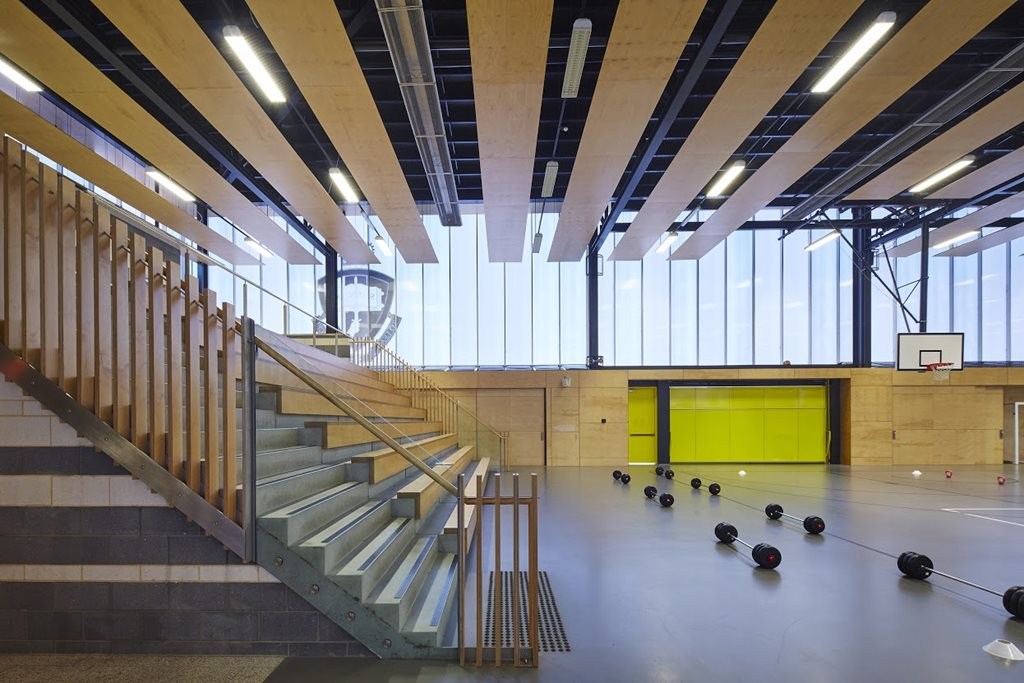 Educational-Architecture_Award_Australian-Defence-Force-Academy-New-Indoor-Sports-Centre_HDR-RiceDaubney_Tyrone-Branigan-2.jpg