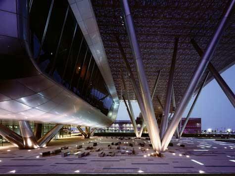 Waterproofing Companies: Waterproofing Companies In Doha Qatar