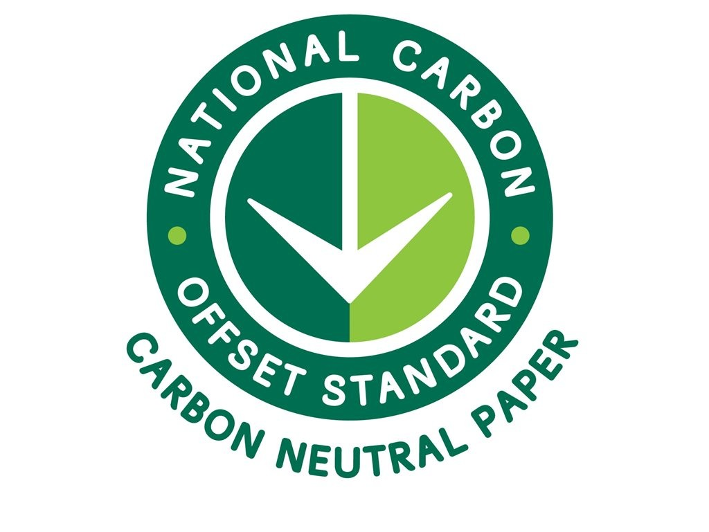 New National Carbon Offset Standards For Buildings And