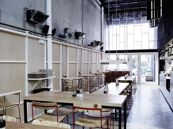 Exellent Apartment Design Australia E And Ideas