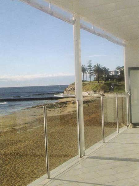 Collaroy Surf Club