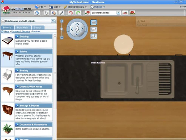 House Design App 10 Best Home Design Apps Architecture Design,Bedroom Interior Design Modern