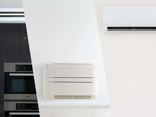 How to choose the right air conditioner for your home