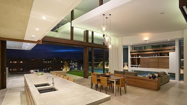 764359 99cc797e 54fd 11e4 9218 e84af2eb3da1.aspx country homes australia designs house design plans,Australian Designer Homes