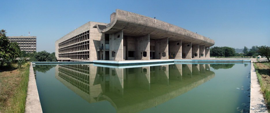 Capitol-Complex-Chandigarh-India_Le-Corbusier_UNESCO_Palace_of_Assembly_wikicommons_dezeen_936_2.jpg