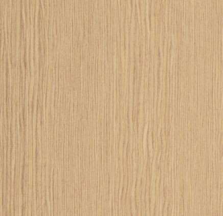 Eveneer Timber Veneer in EvenRomano