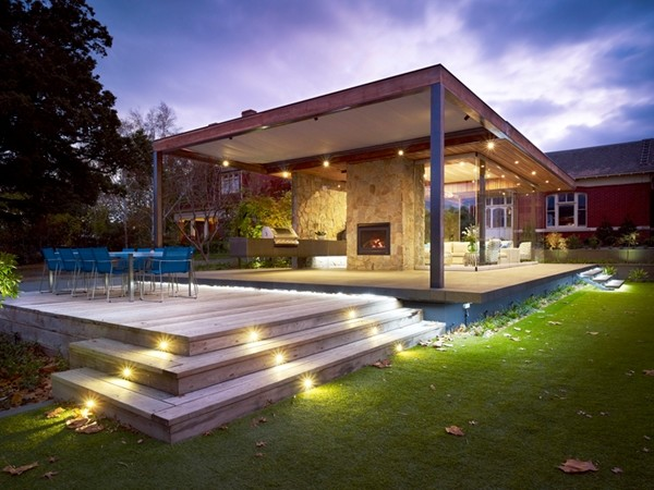 pavilion style house plans australia house list disign undercroft garage home plans quot the coogee quot by boyd