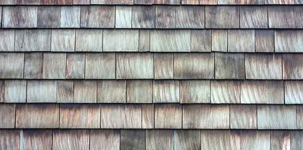 Top 6 Roof Shingles Asphalt Timber Amp More Architecture