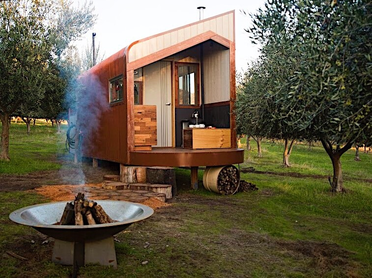 Designing a tiny house Interior Three Tiny House Design Apps To Get You Designing Your Own Miniature Home Csartcoloradoorg Three Tiny House Design Apps To Get You Designing Your Own Miniature