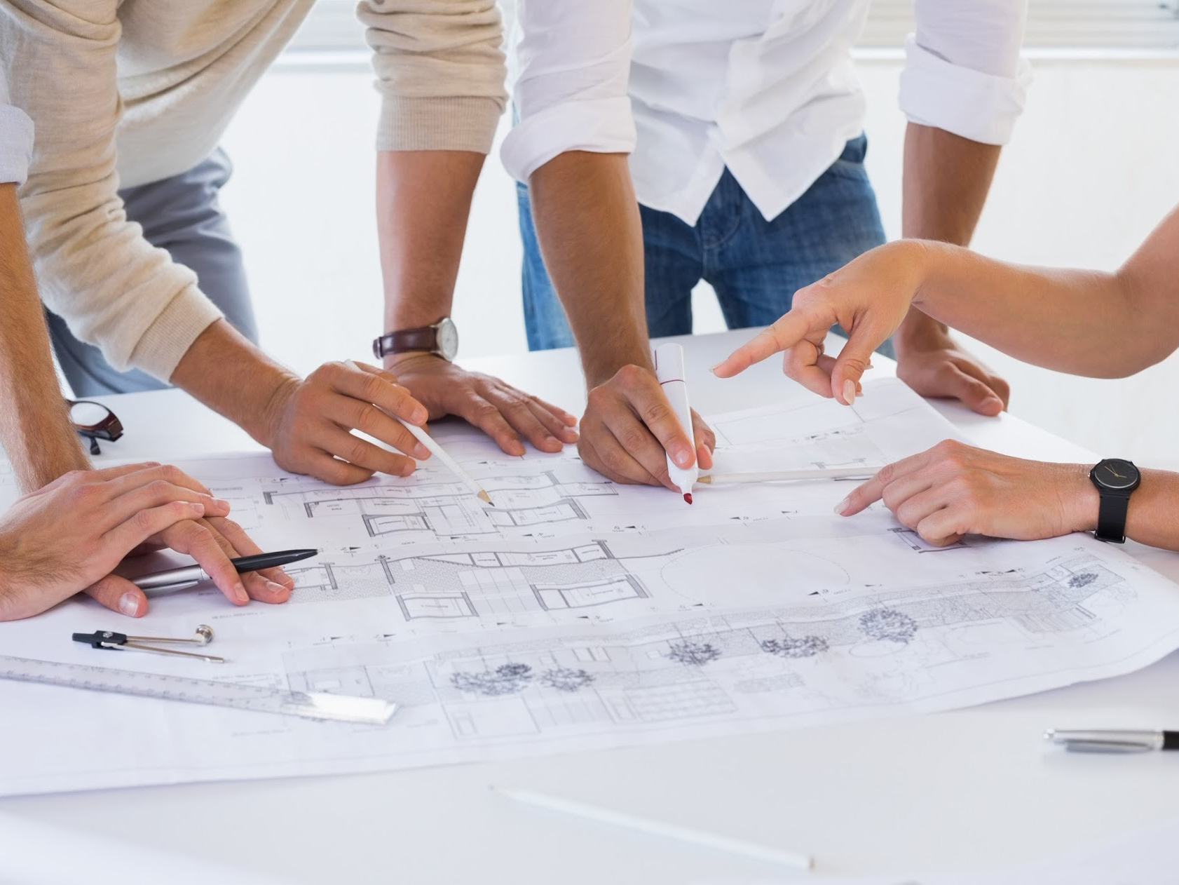 Construction Amp Architecture News Architecture Amp Design