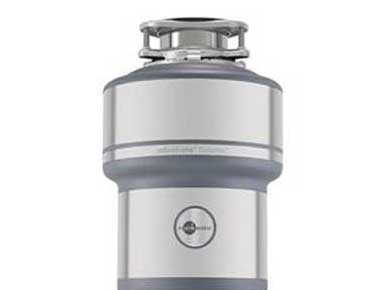 Evolution Series food waste disposer