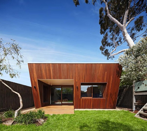 Take a peek at victorian building designers 39 best in 2014 for Building a house for under 200k