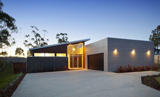 Jacqueline Place By Prime Design Riverside Architecture