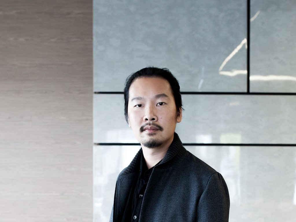 Multination practice ThomsonAdsett has appointed Wei Yap Ooi as its new national design director. Image: Supplied
