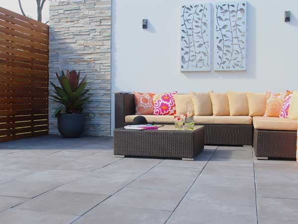 Renovation shows are inspiring more homeowners to invest in improvements to their outdoor areas
