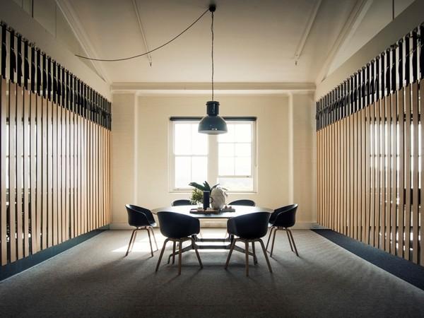 Apartment Interior Design Sydney Brilliant Apartment Interior