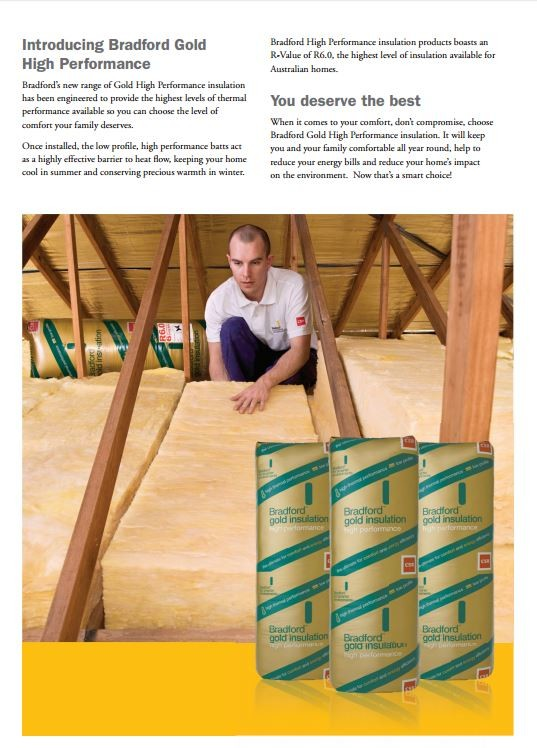 Gold Wall and Ceiling Batts by dford Insulation (CSR ... Low Ceiling Bat Solutions on drop ceiling lighting solutions, basement ceiling solutions, lighting for vaulted ceilings solutions, low ceilings in old houses, easy ceiling solutions, closet solutions,