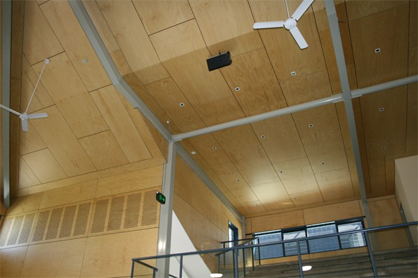 Ensuring Structural Plywood Is Up To Australian Standards