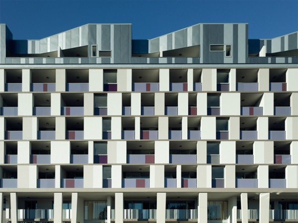 Architecture Photography Sydney contemporary architecture photography sydney timelapse