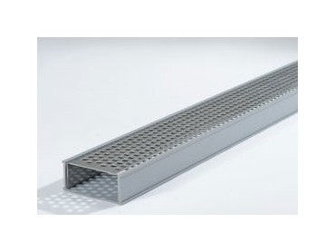 Linear Drainage System from Stormtech - 65PHG40 PH Series