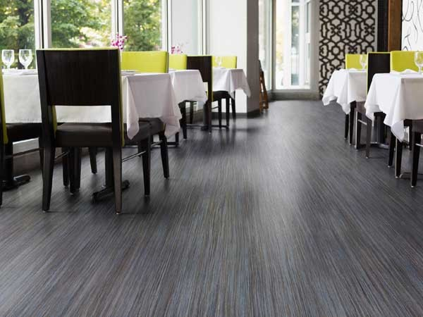 Polyflor Expona Flow PUR Night Sky